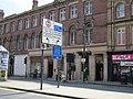 The Duncan on Duncan Street, Leeds (geograph 3543010).jpg