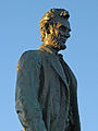 The Emancipation Monument 3 (6897224620).jpg