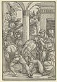 The Flagellation, from The Life of Christ MET DP849288.jpg
