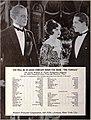 The Furnace (1920) - 14.jpg