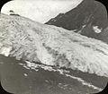 The Great Glacier near Banff, Canada (4843431125).jpg