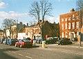 The High Street, Baldock - geograph.org.uk - 2243288.jpg