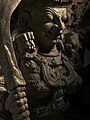 The Hindu Goddess Kali LACMA M.2011.5 (5 of 5).jpg