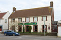 The Horse and Hound in St Brélade in Jersey.JPG