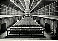The House of Correction of the City of Chicago - a retrospect covering a half century of endeavor from the founding of the institution to the present time, 1871-1921 (1922) (14782863742).jpg