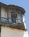 The House of Makonnen (2186853882).jpg