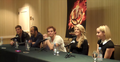 The Hunger Games Catching Fire Houston Press Conference.png