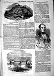 The Illustrated London News, Nov. 20, 1847, p. 325.jpg