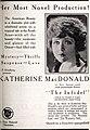 The Infidel (1922) - 10.jpg