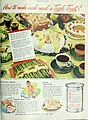 The Ladies' home journal (1948) (14766029522).jpg