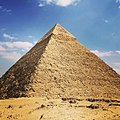 The Land of Pyramids.jpg