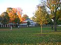 The Lawn, University of Virginia.jpg