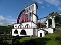 The Laxey Wheel - geograph.org.uk - 503002.jpg