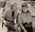 The Man from the Rio Grande (1943) 1.jpg