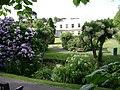 The Manor House and Manor Gardens, Dawlish - geograph.org.uk - 1359803.jpg