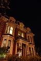 The Mansion on Delaware Avenue - Buffalo, NY.jpg