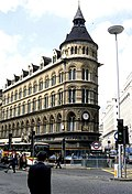 The Mappin and Webb building, London (as was) - geograph.org.uk - 1229496.jpg