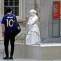 The Metropolitan Museum of Art, American Wing, New York City, U.S.A.jpg