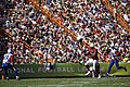 The NFL pays tribute to military service members during the 2012 Pro Bowl 120129-F-MQ656-177.jpg