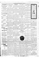 The New Orleans Bee 1915 December 0028.pdf
