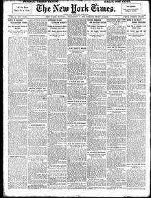 The New York Times, 1900-12-09.djvu