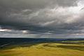 The North Slope of Alaska.jpg
