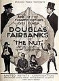 The Nut (1921) - 9.jpg