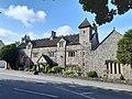 The Old Manor House, Keynsham.jpg