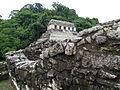 The Palace - Palenque Archaeological Site - Chiapas - Mexico - 02 (15653273536).jpg