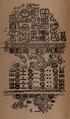 The Paris Codex 21.tif