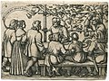 The Peasants' Feast, from ''The Twelve Months''.jpg