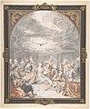 The Pentecost MET DP800917.jpg