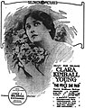 The Price She Paid (1917) - 1.jpg