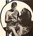 The Revenge of Tarzan (1920) - 2.jpg