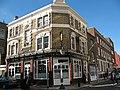 The Royal Oak, Tabard Street, Southwark - geograph.org.uk - 1733285.jpg