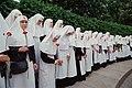 The Sad Nun (262168855).jpeg