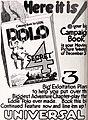 The Secret Four (1921) - 1.jpg