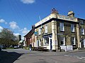 The Sole Bay Inn, Southwold - geograph.org.uk - 776166.jpg