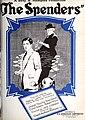 The Spenders (1921) - 4.jpg