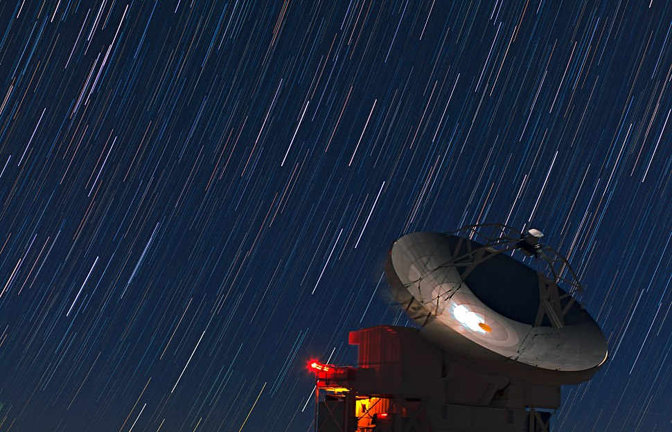 The Stars Streak Overhead.jpg