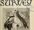 The Survey April-September 1918 (1918) (14762747124).jpg