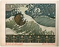 The Tale of Tsar Saltan (Bilibin, 1905) - The Wave.jpg