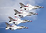 The Thunderbirds Perform at Joint Base Lewis-McChord 160827-F-HA566-405.jpg