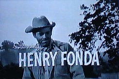 The Tin Star Henry Fonda 2.jpg