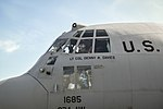 The U.S., Japan and Austalia bring C-130s together for Operation Christmas Drop 161207-F-RA202-345.jpg