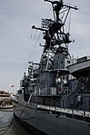 The USS Barry (6932478930).jpg