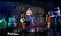 The Veronicas 11 15 2014 -3 (15805634895).jpg