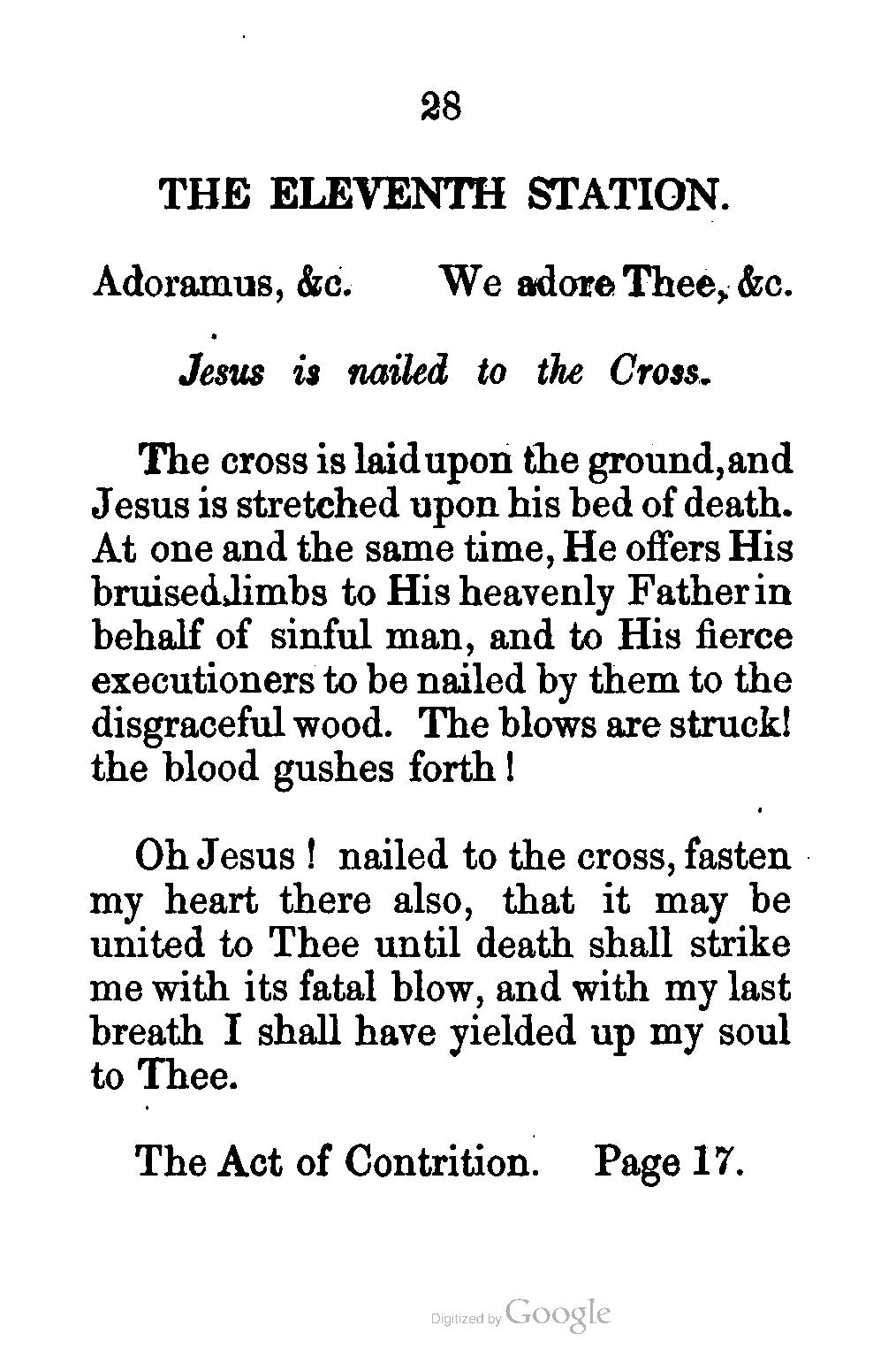 190fd9a3b Page The Way of the Holy Cross Martin.djvu 33 - Wikisource