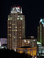 The Westin Providence 6281650359 4aff53cfb4 t.jpg