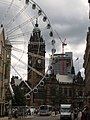 The Wheel of Sheffield - geograph.org.uk - 1408209.jpg